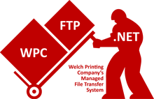 WPC FTP
